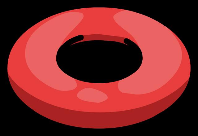 File:Inner Tube IG 2.png