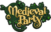 File:Medival Party.jpg