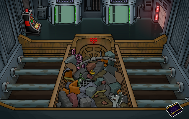File:Trash Compactor Closed.png