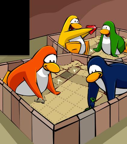 File:Treasure Hunt Game card image.png