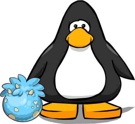 File:Blue Triceratops Puffle Egg PC.png