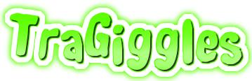 File:Coollogo com-1245110048.png