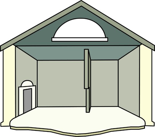 File:Estate Igloo icon.png