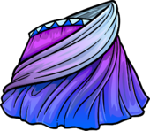 Fairy Princess Dress icon
