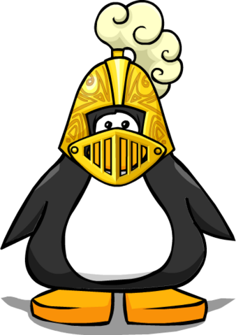 File:Golden Knight's Helmet on Player Card.png