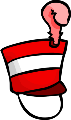 File:Marching Band Hat.png