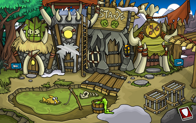 File:Medieval Party 2013 Plaza.png