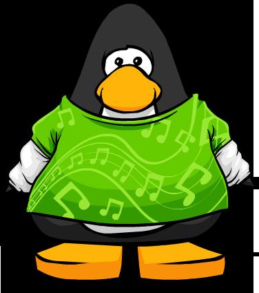 File:MusicSwirlTeePC.png