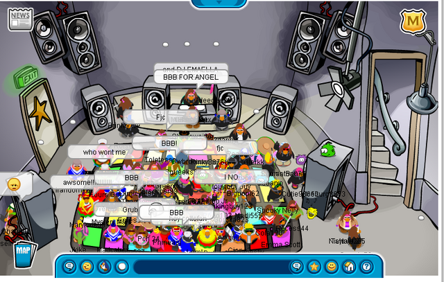 File:Nightclub Party.png