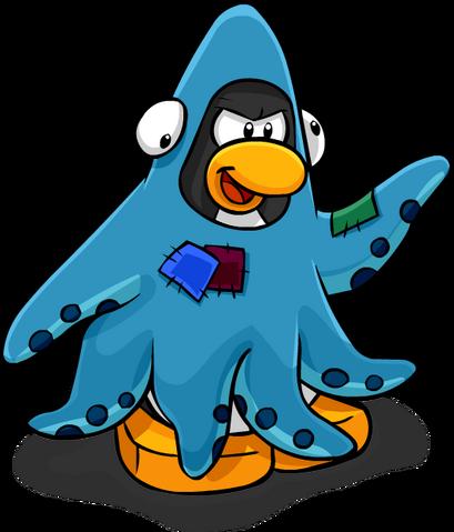 File:Penguin498.png