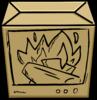 Small Box sprite 004