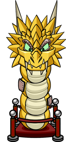 File:Yellow Hydra Head in-igloo.png