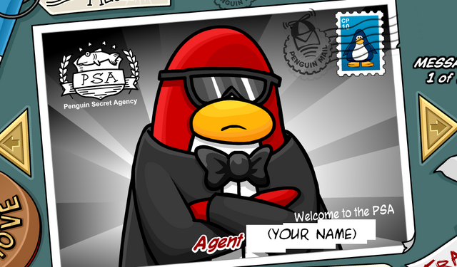 File:AGENTsd.PNG