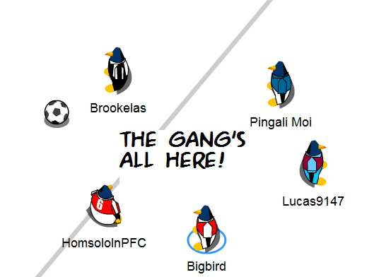 File:Brookbigchatsoccergang.png