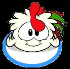 ChickenPuffleinGame