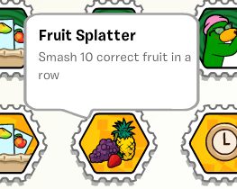 File:Fruit splatter stamp book.png