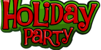Holiday Parties (disambiguation)