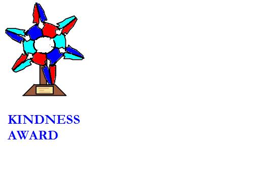 File:Kind award.png