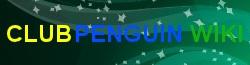 File:Medieval GN Logo.jpg