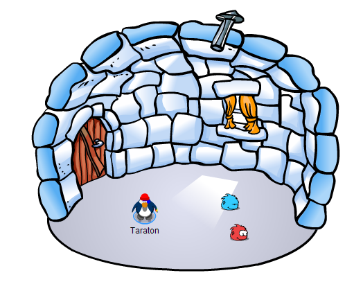 File:My house on club penguin.PNG