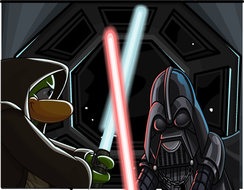 File:New starwars icon.png