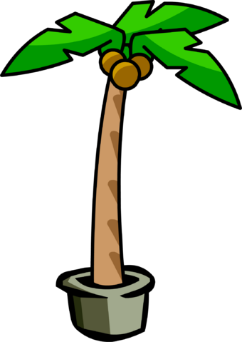 File:Palm Tree.PNG