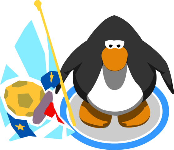 File:Penguin Cup Flag In-Game.png
