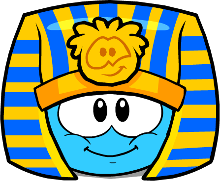 File:Pharaoh Hat in Puffle Interface.png