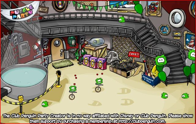 File:Puffle Party 21.JPG