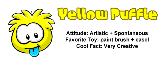 File:Yellow-puffle.png