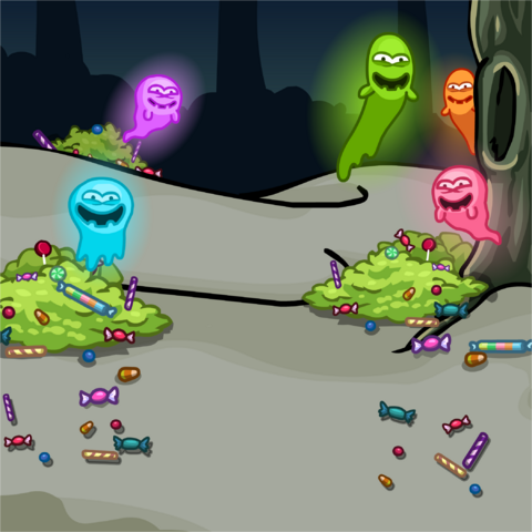 File:Candy Ghost BG photo.png