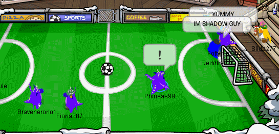 File:Dragon Soccer.png