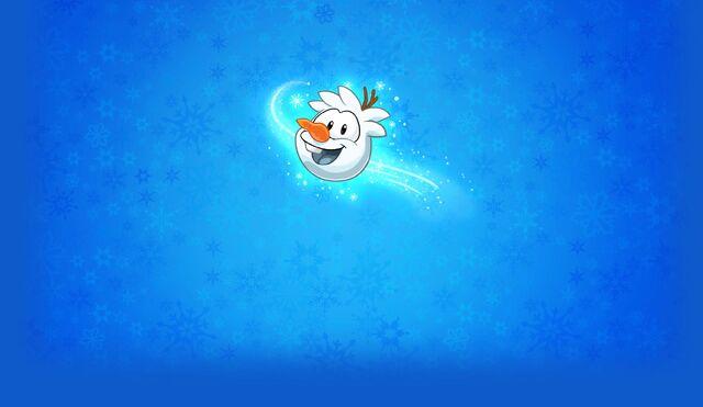 File:FrozenBG.jpg