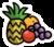 Fruit pin.png