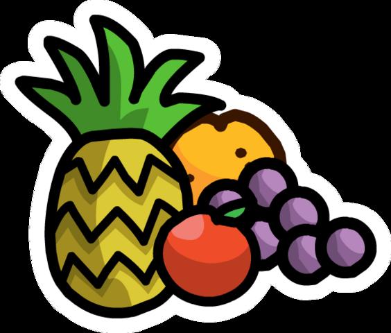 File:Fruit pin.png