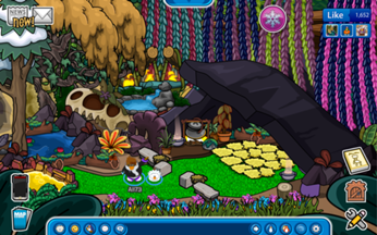 File:Igloo 3 Section 2.png