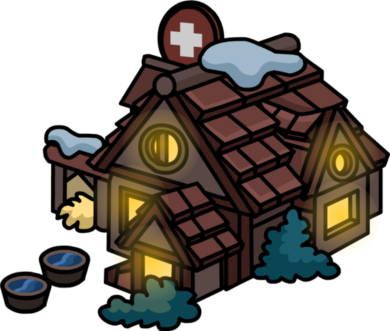 File:Operation Puffle EPF Puffle Vet Station quest interface icon.png