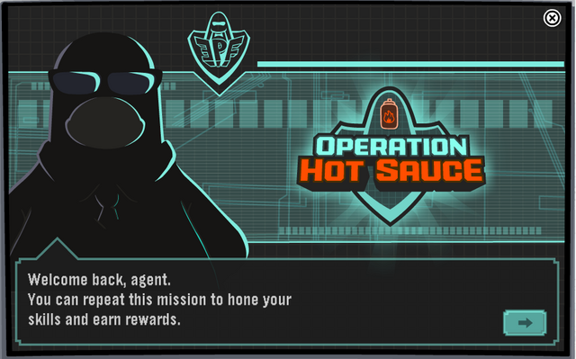 File:Operation hot saucwe.png