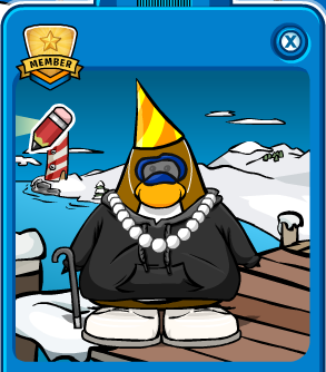 File:Party hat2.png