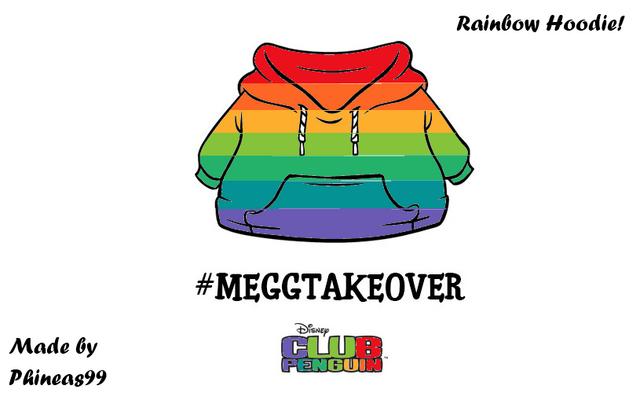 File:RainbowHoodieCustomItem.png
