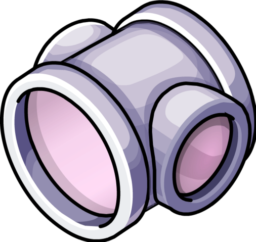 File:ShortSolidTube-2216-Pink.png