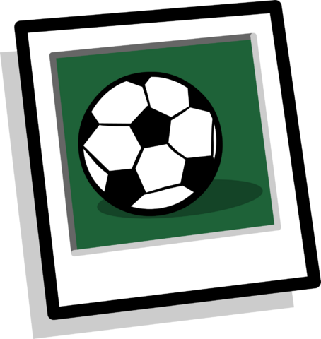 File:Soccer Background icon.png