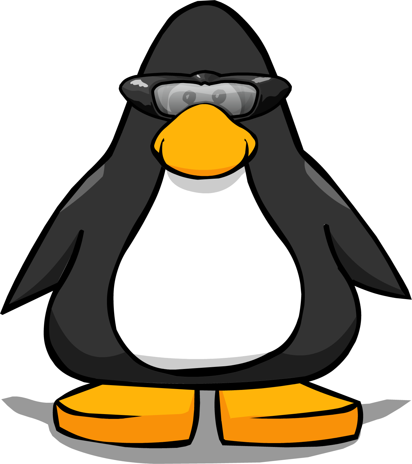File:Spy Goggles on Player Card.png