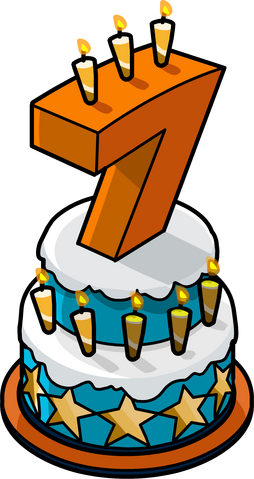 File:7th Anniversary Party Cake.png