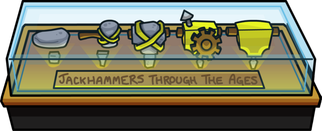 File:8 Anniversary Party Jackhammer Display.png