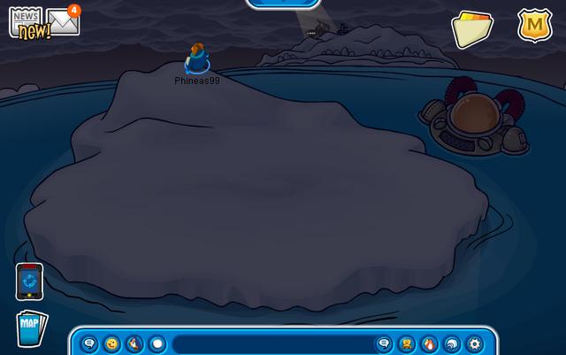 File:Iceberg (Operation Blackout 2012).png