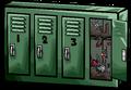 Lockers sprite 017