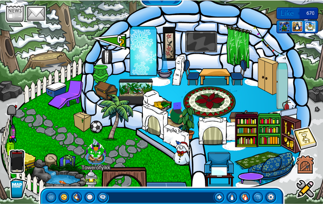File:Polo Field in Towerofyikk's igloo.png