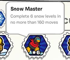 File:Snow master stamp book.png