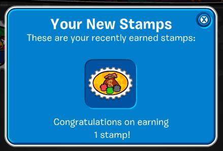 File:StampEarnNoteStampbook.png